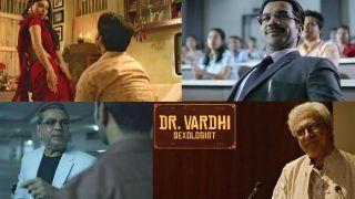 Made in China Trailer: Sexy Mouni Roy, Sexologist Boman Irani And 'Entrepreneur' Rajkummar Rao Bring Full on Entertainment
