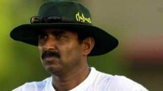 Former Cricketer Javed Miandad Slams 10 Sri Lanka Cricketers Who Refused to Visit Pakistan For Bilateral Series Stating Security Reasons