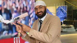 लंदन का मेयर बनना चाहता है भारतीय मूल का यह स्पिनर, मैदान में वापसी के भी दिए संकेत