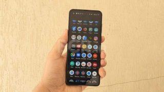 Motorola One Action ओपन सेल पर मिलेगा, जानें कीमत और ऑफर्स