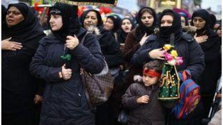 Muharram 2019: एक अल्लाह, एक मज़हब, फिर क्यों है शिया-सुन्नी में अंतर, कैसे मनाते हैं मुहर्रम का मातम