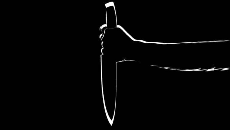 Shocking! Gurgaon Man Stabs Parents. Reason? Not Enough Attention