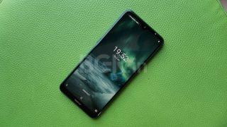 Nokia 7.2 आज से सेल पर आएगा, जानें कीमत और सेल ऑफर्स