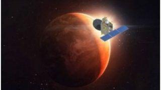 चंद्रयान 2: नासा ने ली चांद की फोटो जहां हुई थी लैंडर 'विक्रम' को उतारने की कोशिश, दिया ये बड़ा बयान