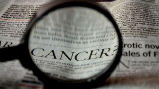 World Cancer Day 2020: बच्चों में तेजी से बढ़े कैंसर के मामले, ये 5 तरह के कैंसर कॉमन, जानें लक्षण
