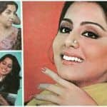 Neetu Kapoor Used Hairdresser's Hand in Photoshoots? Explains in THIS Magazine Cover Post
