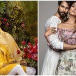 Mira Rajput-Shahid Kapoor Look in The 'Mood For Love' And THESE Hot Romantic Pictures Are Proof!