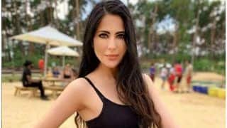 Katrina Kaif's Doppelganger Alina Rai is Breaking the Internet With TikTok Videos And Hot Pictures