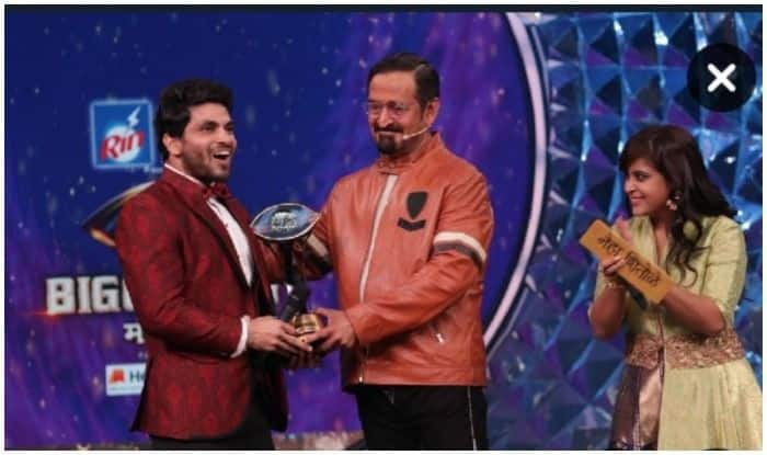 Catch New Appearance Size 7 Bigg Boss India E Deklaracje Net