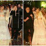 Deepika Padukone Dancing to Disco Deewane at Abu Jani-Sandeep Khosla's Show While Bachchan Family Cheers on Will Amp Your Friday Mood!