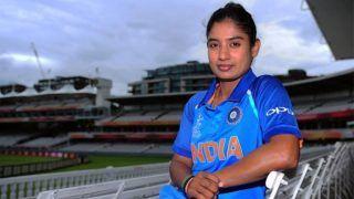 महिला क्रिकेट की 'धोनी' कही जाने वाली मिताली राज ने लिया टी-20 से संन्यास