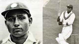 पाकिस्तान में पैदा होकर आजाद भारत का बना कप्तान, देश की तरफ से टेस्ट क्रिकेट में जड़ा था पहला शतक