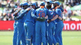महज 4 रन पर मिला था जीवनदान, फिर बनाया वर्ल्ड रिकॉर्ड, ICC ने इस भारतीय बल्लेबाज की पारी को किया सलाम