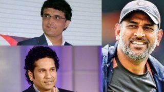 'संन्यास' शब्द ने हमेशा से उड़ाई है भारतीय क्रिकेटरों की नींद
