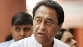 भाजपा के इस दिग्गज नेता ने लगाई जनता अदालत, कहा-कमलनाथ सरकार के खिलाफकरेंगेसविनय अवज्ञा आंदोलन