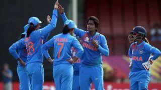 गजबः दक्षिण अफ्रीका के खिलाफ टी-20 मैच में 3 मेडन ओवर डाल इस क्रिकेटर ने रच दिया इतिहास