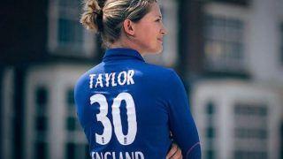 इंग्लैंड वूमेंस क्रिकेट टीम की इस दिग्गज खिलाड़ी ने लिया संन्यास, कहा- मेरे शरीर के लिए...