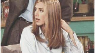 F.R.I.E.N.D.S Star Jennifer Aniston Lost 30 Pounds to Win Rachel Green's Role, Was Called 'Too Fat'