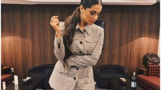 Lilly Singh's Hilarious Confession is What Working Women Always Feel But Never Admit, See Viral Post
