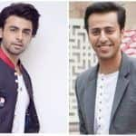 Farhan Saeed Accuses Salim Merchant of Copying His Song Roiyaan's Chorus in Hareya, Latter Denies Plagiarism