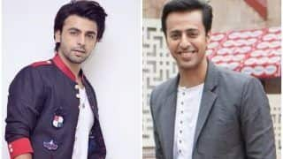Farhan Saeed Accuses Salim Merchant of Copying His Song Roiyaan's Chorus in Hareya, Latter Denies Plagiarism
