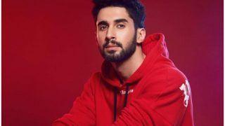 Karan Johar Introduces THIS New Actor in Janhvi Kapoor-Kartik Aaryan Starrer Dostana 2 And Fans Can't Keep Calm!