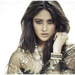 Ileana Dcruz' Sultry Pose as She Warns Fans to 'Step Away' is Hottest Thing on Internet Today!