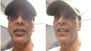 Video: इन एक्टर्स ने निकाली भड़ास कहा- झूठे हैं अक्षय कुमार, निकाली गालियां....