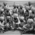 Kesari Star Akshay Kumar's Throwback Picture Pays Tribute to 'Bravehearts' of The Historical Battle on Saragarhi Day