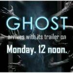 Vikram Bhatt's Spine-Chilling Teaser of Sanaya Irani Starrer 'Ghost' Will Make You Scream in Fear Ahead of Trailer