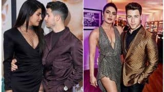 Priyanka Chopra Jonas And Nick Jonas Are People Magazine's Best Dressed For 2019