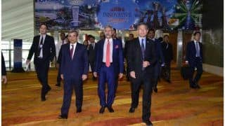 Govt Won't Shy Away From Bold Decisions, Making Corporate Sector More Accountable: EAM Jaishankar