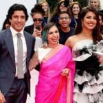 Priyanka Chopra Jonas Writes an Emotional Note For Team of The Sky is Pink After it Gets Standing Ovation at TIFF 2019