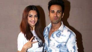 Pulkit Samrat Dating Kriti Kharbanda After Divorce With Shweta Rohira And Breakup With Yami Gautam?