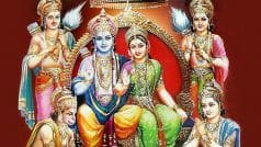'रामायण' से कोई कैसे छेड़छाड़ कर सकता है? बेवकूफी भरा काम होगा ये...