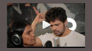 रानू मंडल के गाने से खुश हुए कुमार सानू , बोले- 'ऑफर मिला तो उनके साथ करना चाहूंगा काम'