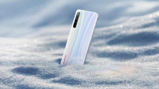 Realme X2 स्मार्टफोन चीन में 24 सितंबर को होगा लॉन्च, ये हो सकती हैं स्पेसिफिकेशंस