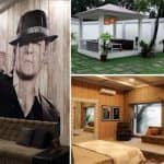 Bigg Boss 13: Salman Khan's Abode For New Season Looks Like THIS And Fans Can't Keep Calm!