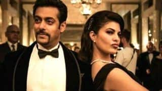 Salman Khan's Kick 2 to be Released in 2021, Jacqueline Fernandez Joins The Team