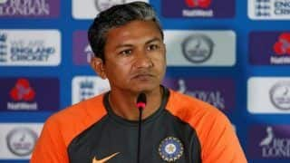 Sanjay Bangar Opens About Team India's Coaching Snub, Says Happy With Progress Virat Kohli And Co. Made Under His Tenure