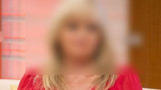इस शारीरिक बीमारी से परेशान हैं ये सिंगर, 12 सालों से सेक्स नहीं किया