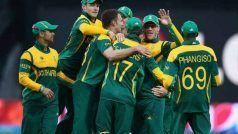Dharamshala T20: जानिए आखिर कयों कहा जाता हैं दक्षिण अफ्रीका के खिलाड़ियों को 'प्रोटिएस'