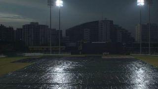 India women vs South Africa Women, 2nd T20I: बारिश के चलते मैच रद्द