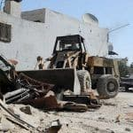 19 Killed, Including 13 Civilians in Multiple Airstrikes in Syria