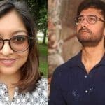 Tanushree Dutta on Aamir Khan Working With #MeToo Accused Subhash Kapoor in Mogul: Why no Compassion For Woman?