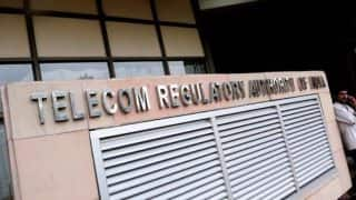 TRAI says new mobile number portability (MNP) fee will be effective from September 30
