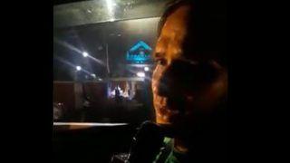 रानू मंडल के बाद अब वायरल हुआ इस कैब ड्राइवर का वीडियो, आवाज़ सुन मुरीद हुए लोग
