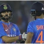 India vs South Africa 3rd T20I Preview: Virat Kohli And Co. Look to Maintain Perfect Record With Another Series Win