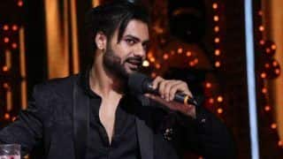 After Madhurima Tuli, Vishal Aditya Singh Speaks on Nach Baliye 9 Eviction, Says 'Blame The Woman Equally'