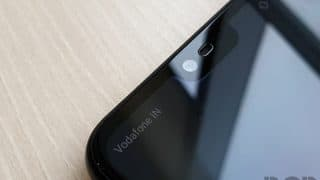 Vodafone reduces incoming call validity to 7 days after prepaid plan expires